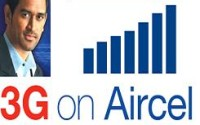 aircel 3g plans worldofgprs
